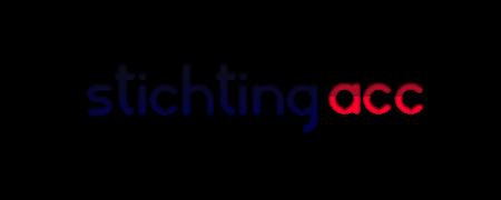 stichting acc